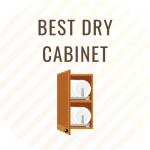 BEST DRY CABINET IN INDIA