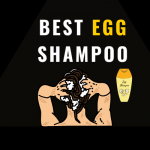BEST EGG SHAMPOO iN INDIA