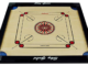 Best quality carrom board in India