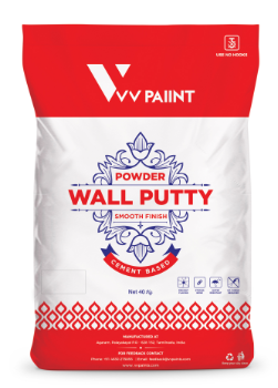 Top 5 Best Wall Putty In India Buying Best