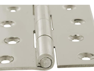 Siskon Door Hinges