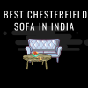 Best Chesterfield sofa in india (1)