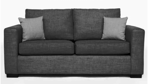 Cheap Chesterfield Sofa in India