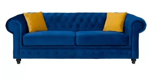 Top 5 Best Chesterfield Sofa in India