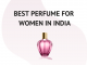 Best Perfume For Women In India (1)