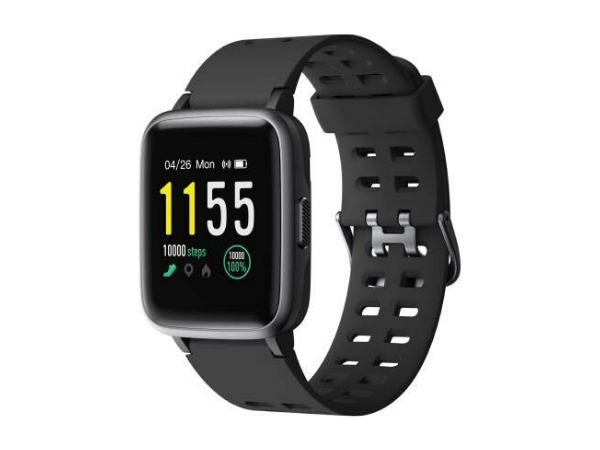 PLAYFIT SW75 Smartwatch