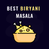 Best biryani masala in India