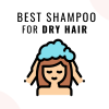 Best shampoo for dry hair in india