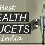 Best-Health-Faucets-in-India