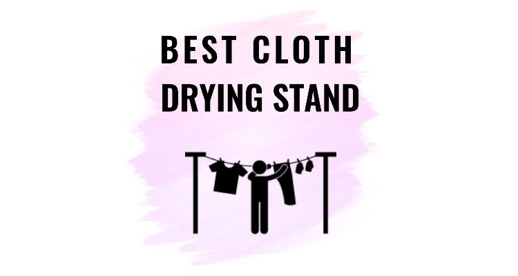 best-cloth-drying-stand